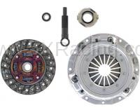 1999-2005 NB Miata Aftermarket Parts - NB Miata Drivetrain - Exedy - Exedy OEM Replacement Clutch Kit for 1994-2005 Mazda Miata