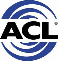 ACL Engine Bearings
