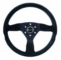 Safety - Steering Wheels
