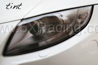 Mazda MX-5 (06-08) Fog Light Covers