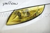 Mazda MX-5 (09-  ) Fog Light Covers
