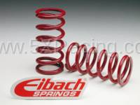 Spec Miata Parts - Eibach Suspension - Spec Miata Eibach 325 lb Rear ERS Race Spring