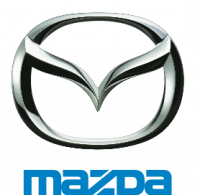 Mazda OEM Parts and Accessories - Mazda Miata NA OEM Parts - NA Miata Engine and Accessory Drive