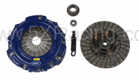 Miata Drivetrain - Miata Clutch Kits - SPEC Clutches and Flywheels - SPEC Stage 1 Clutch Kit for 1990-1993 Mazda Miata 1.6L
