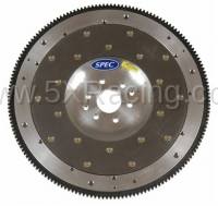 SPEC Clutches and Flywheels - SPEC Aluminum Flywheel for 1990-1993 Mazda Miata 1.6