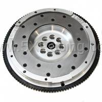 Miata Drivetrain - Miata Flywheels - SPEC Clutches and Flywheels - SPEC Aluminum Flywheel for 1994-2005 Mazda Miata 1.8L