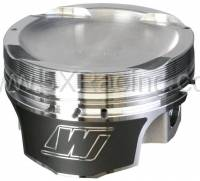 NB Miata Engine and Performance - NB Miata Engine Internals and Rebuild Parts - Wiseco  - Wiseco Piston Sets for 1.8L Mazda Miata