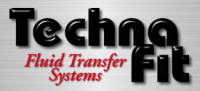 Techna-Fit