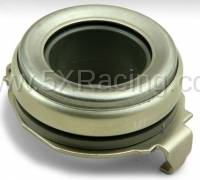 Miata Drivetrain - Miata Clutch System Components - ACT Clutch - ACT Clutch Release Bearing for 1990-2005 Mazda Miata