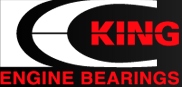 King Engine Bearings - NA/NB Miata Aftermarket and Race Parts - Miata Engine