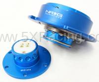 NRG Innovations Gen 2.5 Quick Release