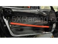 MiataCage - Miata Fireproof Kevlar Door Release Straps - Image 3