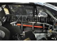 MiataCage - Miata Fireproof Kevlar Door Release Straps - Image 5