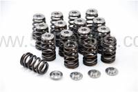 NB Miata Engine and Performance - NB Miata Engine Internals and Rebuild Parts - Supertech Performance - Supertech Valve Spring Kits for Mazda Miata
