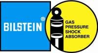 Bilstein  - NC MX-5 Aftermarket and Performance Parts - NC MX-5 Suspension