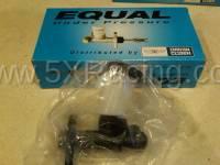 Exedy - Exedy/Daikin Clutch Master Cylinder for Mazda Miata